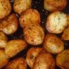 Maris Peer Roast Potatoes