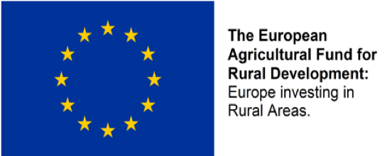 European Agricultural Fund for Rural Development