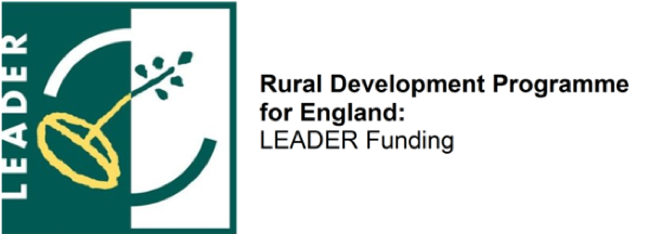 Rural Development Programme for England - LEADER Funding