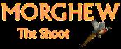 Morghew Shoot Logo